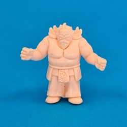 M.U.S.C.L.E. Men Kinnikuman No 056 Neptune King (Flesh) second hand figure (Loose)