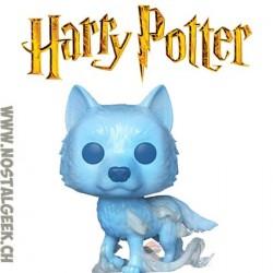 Funko Pop Harry Potter Patronus Remus Lupin