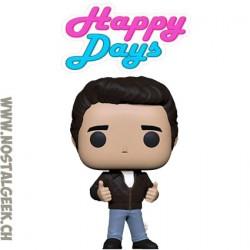 Funko Pop Happy Days Fonzie