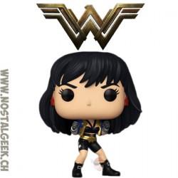 Funko Pop DC Wonder Woman The Contest Vinyl Figure