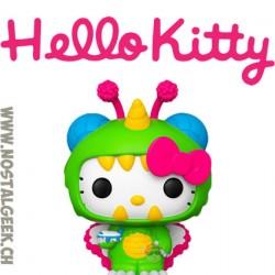 Funko Pop Sanrio Hello Kitty (Sky)