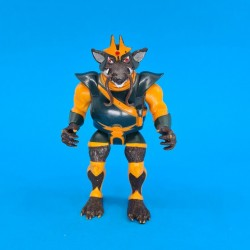 Thundercats Rataro second hand Figure (Loose)