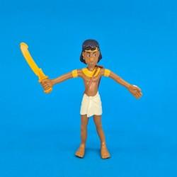 Papyrus Figurine Flexible d'occasion (Loose)