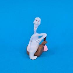 Casper Stretch second hand figure (Loose)