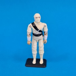 G.I.Joe Storm Shadow second hand Action figure (Loose)