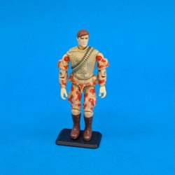 G.I.Joe Spearhead 1988 Figurine articulée d'occasion (Loose)