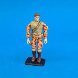 G.I.Joe Spearhead 1988 second hand Action figure (Loose)