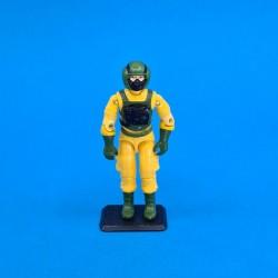 G.I.Joe Airtight second hand Action figure (Loose)