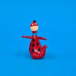 Les Pierrafeu Dino Figurine d'occasion (Loose)