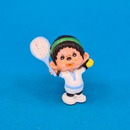 Sekiguchi Kiki Tennis second hand figure (Loose)