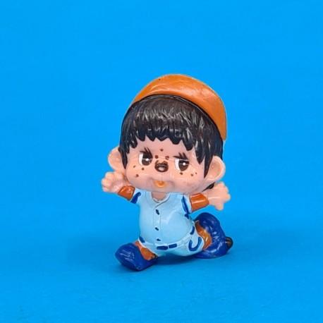 Sekiguchi baseball run second hand figure (Loose)