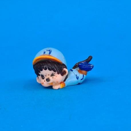 Sekiguchi baseball second hand figure (Loose)