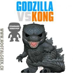 Funko Pop 25 cm Movies Godzilla Vs Kong Godzilla