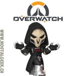 Funko Mini Overwatch Reaper Vinyl Figure