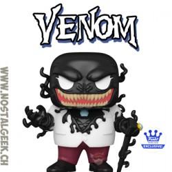 Funko Pop Marvel Venomized Kingpin Exclusive Vinyl Figure