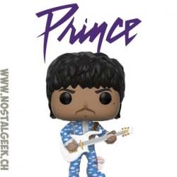 Funko Pop Rocks Prince Around the World in a Day Vinyl Figure