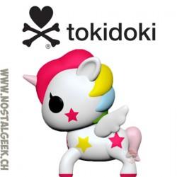 Funko Pop Tokidoki Unicorn Stellina Vinyl Figure
