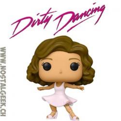 Funko Pop! Movies Dirty Dancing Baby (Talent Show) Vinyl Figures