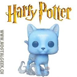 Funko Pop Harry Potter Patronus Minerva McGonagall Vinyl Figure