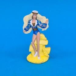 Barbie second hand figure McDonald's 1993 (Loose)