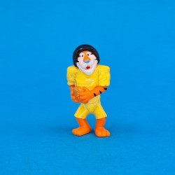 Kellogg's Frosties Tony Sport Rugby second hand figure (Loose)