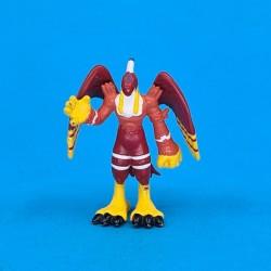 Digimon Garudamon second hand figure (Loose)