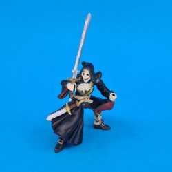 Pirate Skeleton second hand figure Papo (Loose)