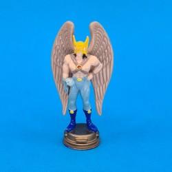 DC Comics Hawkman second hand figure (Loose)