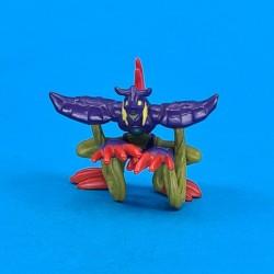 Digimon Diaboromon second hand figure (Loose)