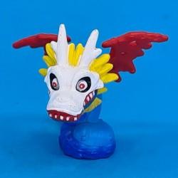 Digimon Airdramon second hand figure (Loose)