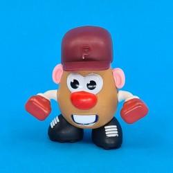 Mr Potato Head Red Hat second hand figure (Loose)