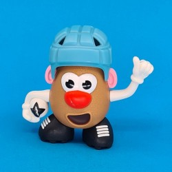 Mr Potato Head Rugby second hand figure (Loose)