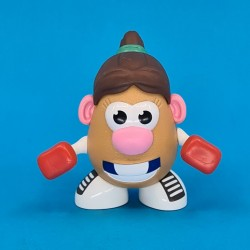 Mr Potato Boxe second hand figure (Loose)