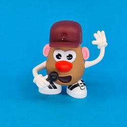 Mr Potato Rap second hand figure (Loose)