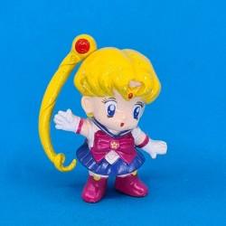 Sailor Moon 6cm second hand figure (Loose)