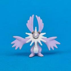 Digimon Cherubimon second hand figure (Loose)