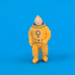 Tintin Objectif Lune second hand figures (Loose)