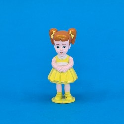 Disney/Pixar Toy Story 4 Gabby Gabby second hand figure (Loose)