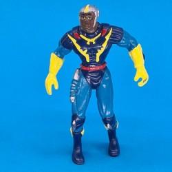 Flash Gordon Prince Talon second hand figure (Loose)
