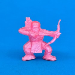 Cosmix Arcus (pink) second hand figure (Loose)