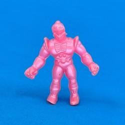M.U.S.C.L.E. Men Kinnikuman No 46 Robin Mask (Pink) second hand figure (Loose)