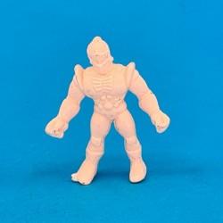 M.U.S.C.L.E. Men Kinnikuman No 46 Robin Mask (Flesh) second hand figure (Loose)