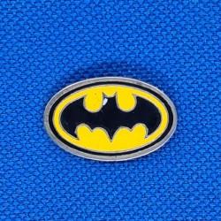 DC Batman logo second hand Pin (Loose)