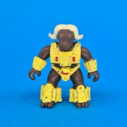 Dragonautes (Battle Beasts) - Musk Ox second hand figure (Loose)