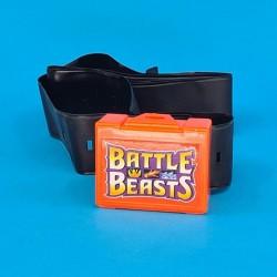 Dragonautes (Battle Beasts) - Belt second hand figure (Loose)