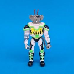Biker Mice from Mars Sand Slammin' Modo second hand figure (Loose)