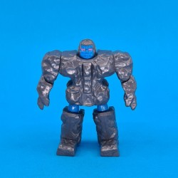 Gobots Rock Lords Granit second hand figure (Loose)