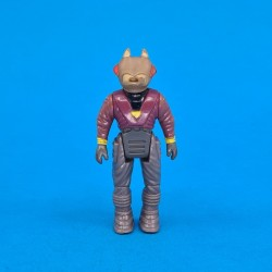 Dino Riders Sting second hand Action figure (Loose)