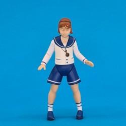Resident Evil 2 Sherry Birkin second hand figure (Loose)