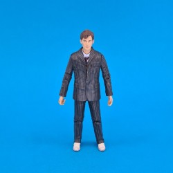 Doctor Who Tenth Doctor second hand figure (Loose)